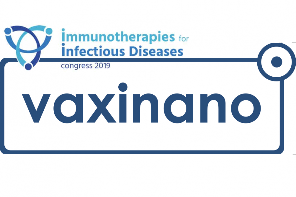 Vaxinano presents preclinical results of its anti-toxoplasma vaccine